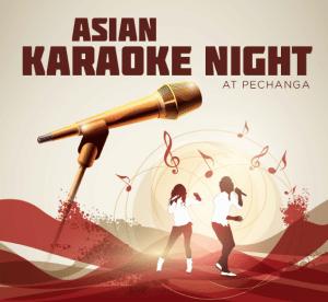 Asian Karaoke