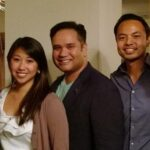 UCLA Pilipino Alumni host comedy night to benefit typhoon Yolanda victims