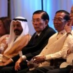 VP Binay writes Saudi King for 2nd extension for illegal workers