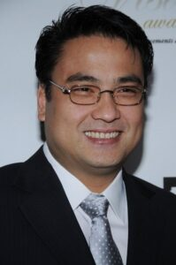 Senator Ramon Bong Revilla Jr. (MNS Photo)