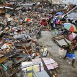 Community to honor memory of journalists who died during Typhoon Yolanda