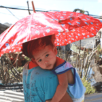 Fundraiser for UNICEF's Disaster Relief Efforts in the Philippines
