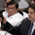 Absences in House due to PDAF scrapping?