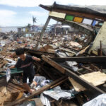 China gives additional $100k for 'Yolanda' aid