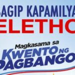 TFC to Hold Live Telethon Fundraiser for Sagip Kapamilya in U.S. & Canada on November 13-14