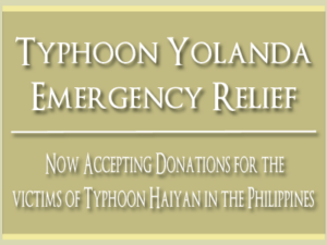 typhoon-donations2