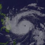 PHL braces for world's strongest typhoon