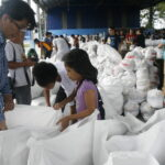 Palace seeks help for more volunteers