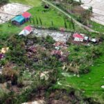 Aquino assures enough funds to help Yolanda victims