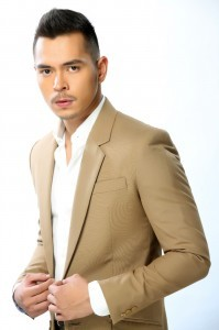 Jake Cuenca (MNS photo)