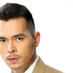 Jake Cuenca ready for haters as TV bad guy