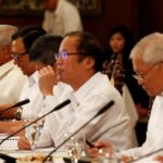 Aquino to public: Elect leaders who will continue govt reforms