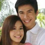 Christian congratulates Rachelle Ann for 'Miss Saigon'