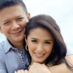 Heart decides to 'be with Chiz for the rest of my life'