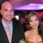 Rhian Ramos, KC Montero break up