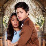 'Pagpag' earns P23.6 million on first day