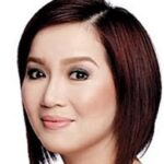 Kris Aquino not keen on looking for new love
