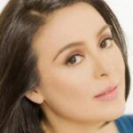 Dawn Zulueta discusses comeback, success