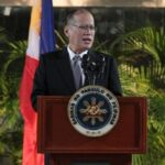 Aquino calls for mechanism to combat Climate Change in wake of 'Yolanda'