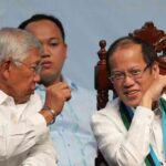 Cabinet presents 'Yolanda' rehab plan to Aquino