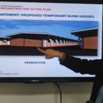 Sen. Ejercito wants creation of a 'housing department'