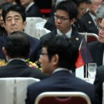 Business, regional security top agenda on Aquino's trip to Japan