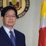 Lacson is a very good choice – Angara