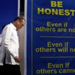 Corruption unabated under Aquino – COA