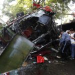 Palace: Bus tragedies a reminder to common carriers to practice extraordinary diligence