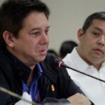 Tacloban mayor Romualdez blasts Aquino, Mar politicking after storm
