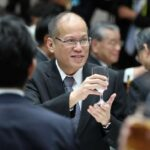 Post-Yolanda rebuilding to cost P130 billion – Aquino