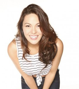 KC Concepcion (MNS Photo)