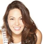 KC Concepcion hospitalized