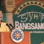 GPH, MILF prepare for Bangsamoro Law