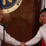 DBM belies Lacson claims on lump-sum funds, DAP in 2015 budget