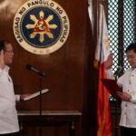 Lacson: I am color-blind to politics in the Yolanda rehab