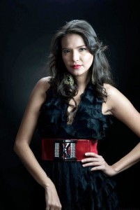 Alessandra de Rossi (MNS Photo)