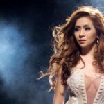 Angeline Quinto goes sexy for album cover