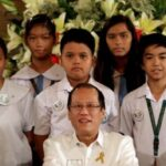 DepEd chief: Formation of God-loving learners still part of vision