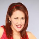 Ai-Ai delas Alas single again