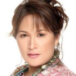 Janice de Belen breaks silence on Gerald