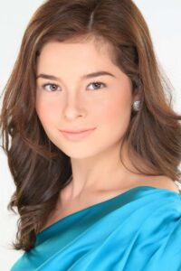 Andi Eigenmann (MNS photo)