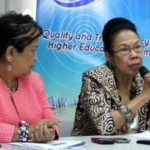 CHED grants tuition hikes in 313 private colleges and universities