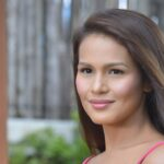 What's next for Iza Calzado