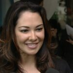 Single Ruffa Gutierrez wants an 'inspiration'