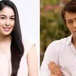 Enrique thinks online bashing vs Julia 'unfair'