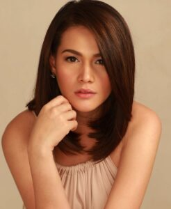 Bea Alonzo (MNS photo)