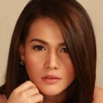 Bea Alonzo to make TV return in early 2014