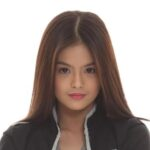 Bea Binene follows new career path
