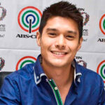 JC doesn't mind fewer scenes on 'Legal Wife'
